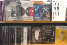 日本語や日本文化を学ぶ人が多いタイですが、日本人作家による小説も人気の一つ。その代表格といえば、やはり村上春樹さん。