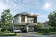 再生可能エネルギーに対する意識が世界的に高まる中、タイでは太陽光発電に関する話題が増えている。