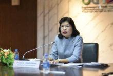 タイの「環太平洋パートナーシップに関する包括的および先進的な協定(CPTPP、いわゆるTPP11)」への加盟を巡る攻防戦が今、新たな局面に差し掛かっている。