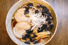 つけ麺 城 アソーク店 ・ シラチャ店 - ワイズデジタル【タイで生活する人のための情報サイト】