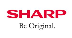 SHARP SOLAR SOLUTION ASIA CO., LTD.