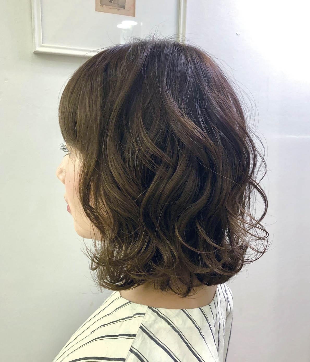 Hair room Sora - ワイズデジタル【タイで生活する人のための情報サイト】