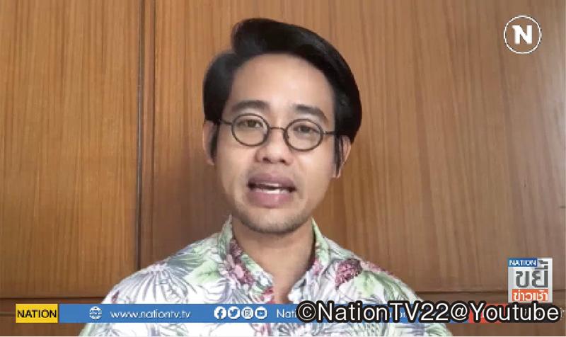 """強まる""""国民の声"""" - ワイズデジタル【タイで生活する人のための情報サイト】"""