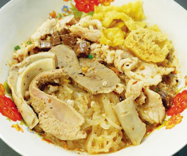 ピリ辛のトムヤムスープがクセになる! - ワイズデジタル【タイで生活する人のための情報サイト】