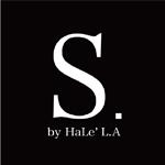 S. by HaLe' L.A
