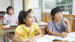 本帰国後の教育の準備 - ワイズデジタル【タイで生活する人のための情報サイト】
