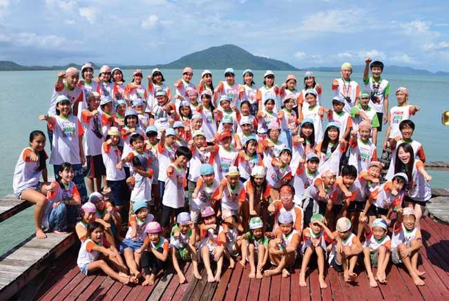 SAWAN - ワイズデジタル【タイで生活する人のための情報サイト】