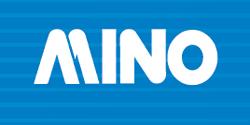 MINO (THAILAND) CO., LTD.