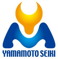 YAMAMOTO SEIKI THAI CO., LTD. LOGO