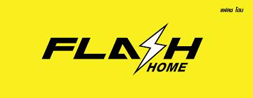 Flash Express >www.flashexpress.co.th 2017年に設立された国内輸送サービス。自宅への無料集荷や翌日スピード配送サービスを行う(バンコク近郊のみ)。