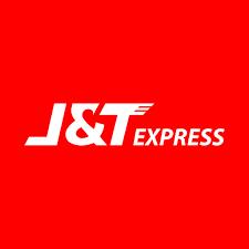 J&T Express >https://jtexpress.co.th 2018年設立。最大重量50kgまで対応し、ウェブサイト・アプリ上で荷物の追跡や最寄り支店の検索が可能。
