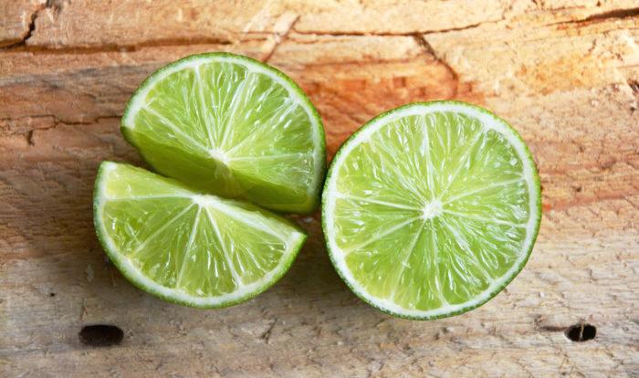 ライム 虫の嫌いな柑橘系の香りを放ち、中でもマラリア原虫を媒介するハマダラ