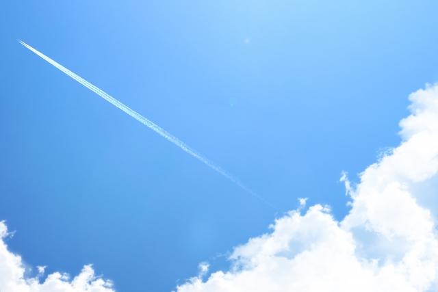 定期便など一般民間航空機の着陸許可 まだ検討の予定なし - ワイズデジタル【タイで生活する人のための情報サイト】