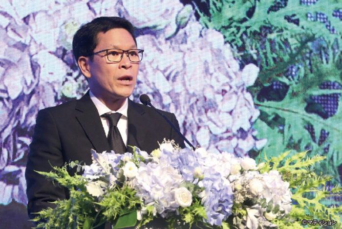 タイ工業連盟のスチャート副会長は7月23日、新型コロナウイルス感染拡大の影響による失業者は339万7979人と発表。低迷が続けば、年内にはさらに700〜800万人に上ると予想している。