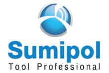 SUMIPOL CORPORATION LTD.