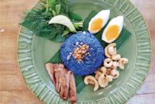 バンコクで味わえるタイ北部チェンマイの料理