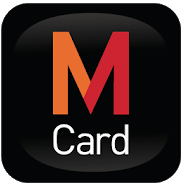 M Card(Expatriate)日本人愛用率高し! サイアムパラゴン、エンポリアムのザ・モール・グループ百貨店