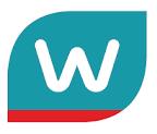 お買い得情報をいつでもアプリでチェック! Watsons Card