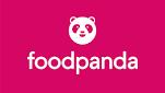 foodpandaピンク色のパンダのロゴでお馴染みの、料理の宅配専門サービス。バンコク中心部なら最短15分、送料がタダの飲食店も種類豊富。1000軒以上の飲食店から選べて、自宅への宅配の他、店舗での受け取り予約も可能。