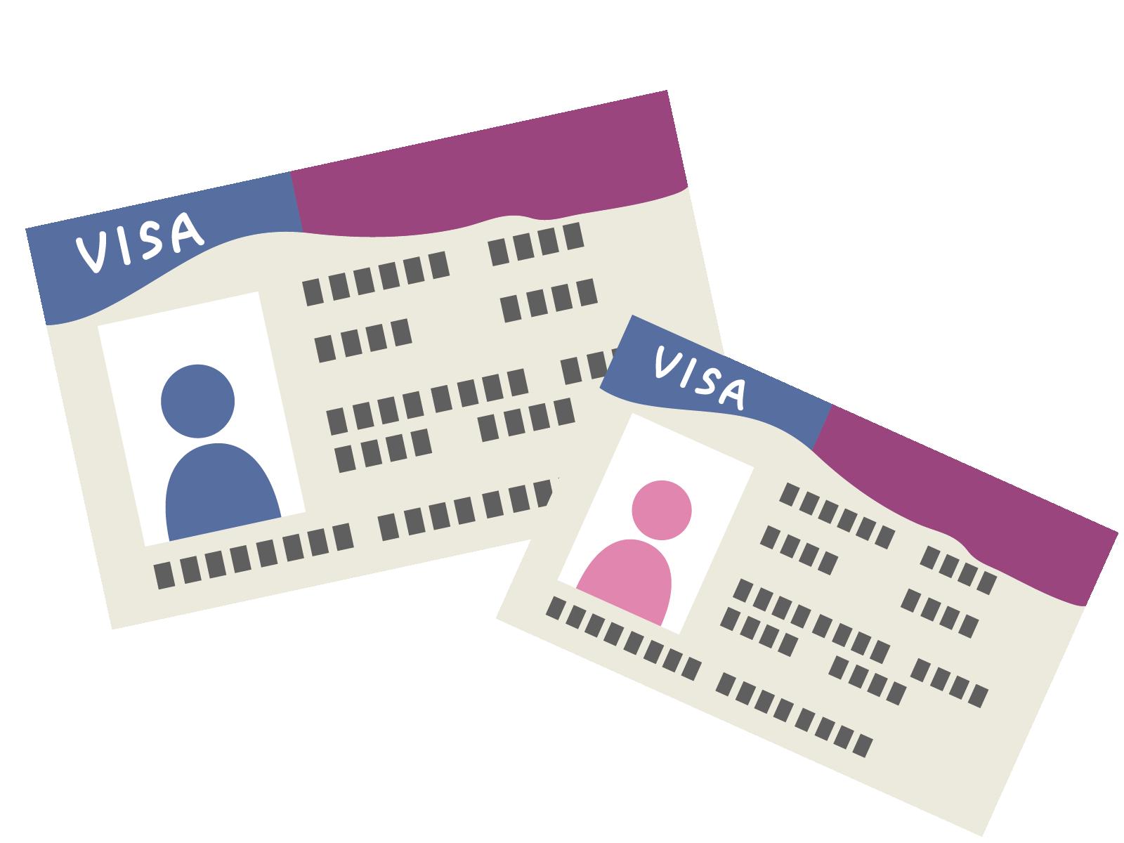 外国人観光客向けに特別観光ビザ(Special Tourist Visa)発給へ - ワイズデジタル【タイで生活する人のための情報サイト】