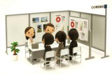 労働省がジョブフェア開催 雇用創出が目的