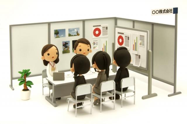 労働省がジョブフェア開催 雇用創出が目的 - ワイズデジタル【タイで生活する人のための情報サイト】