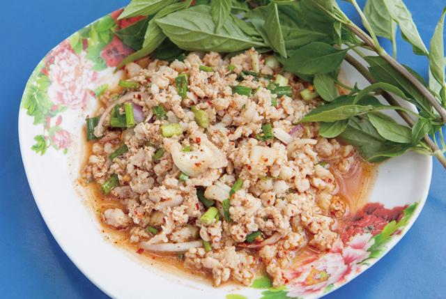 スクンビットエリアの隠れ家東北料理店 - ワイズデジタル【タイで生活する人のための情報サイト】