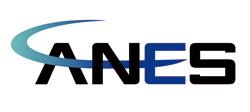 ANES (THAILAND) LTD.