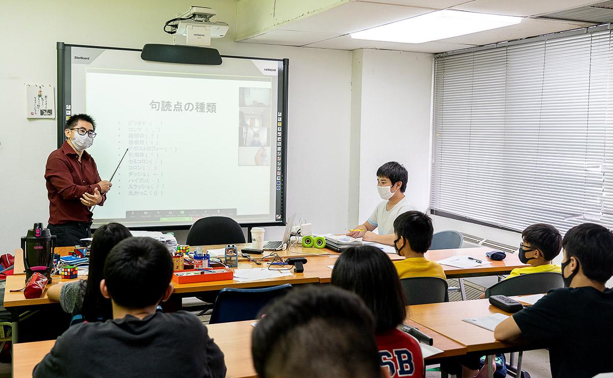 GENII - ワイズデジタル【タイで生活する人のための情報サイト】