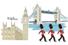タイからの入国者には14日間隔離なし イギリス政府が発表
