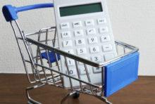所得控除の消費刺激策 閣議が承認