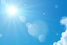タイ気象局 22日から乾季入りしたと発表
