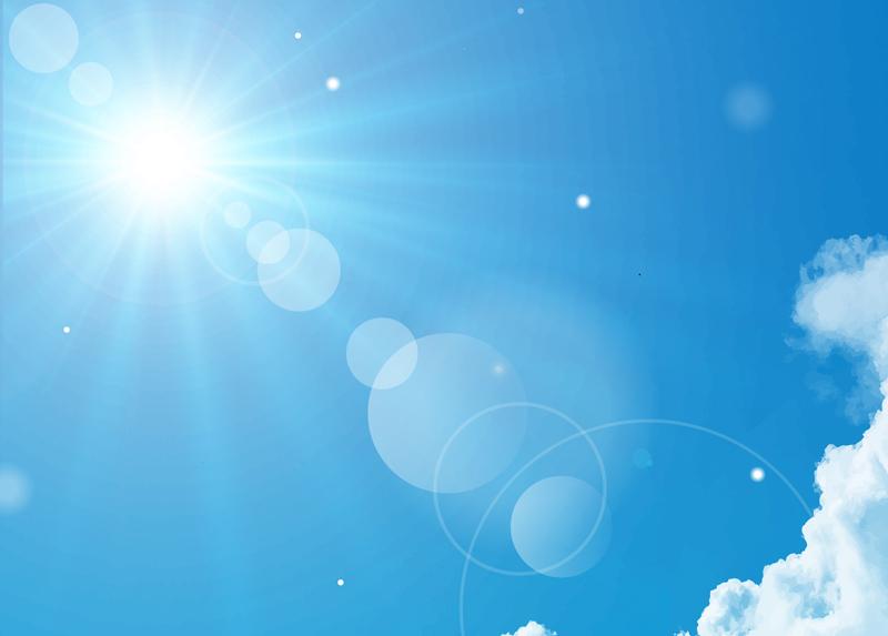 タイ気象局 22日から乾季入りしたと発表 - ワイズデジタル【タイで生活する人のための情報サイト】