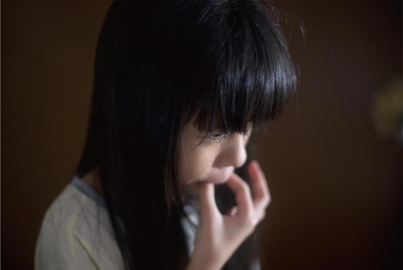 夜中に口笛を吹いてはいけない理由って? - ワイズデジタル【タイで生活する人のための情報サイト】