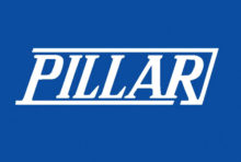 NIPPON PILLAR (THAILAND) CO., LTD.