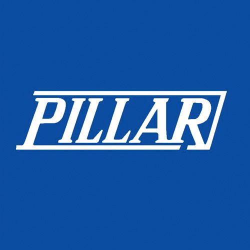 Nippon Pillar (Thailand) Co., Ltd. LOGO