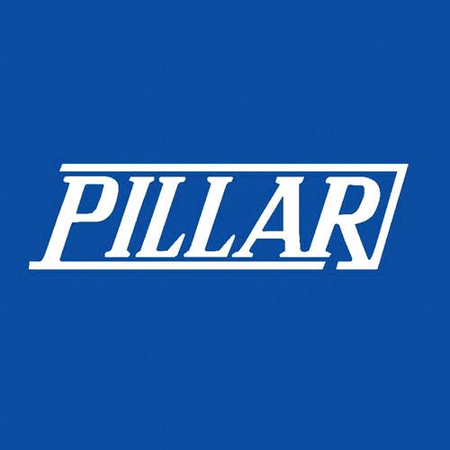 NIPPON PILLAR (THAILAND) CO., LTD. LOGO