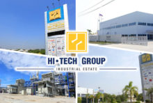 HI TECH LTD. - WiSE Digital