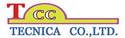 TCC TECHNICA CO., LTD.
