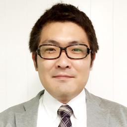 ファイナンシャルプランナー 近藤さん