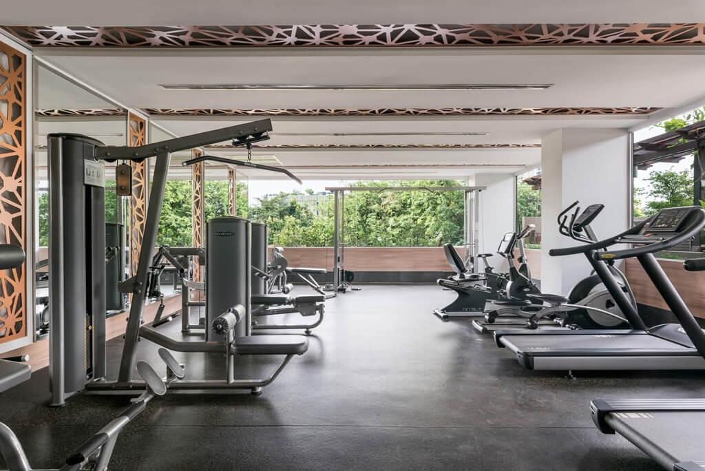 ADELPHI GRANDE - SUKHUMVIT BANGKOK HOTEL & SERVICE APARTMENT – Bangkok Housing Guide 2020 – WiSEデジタル