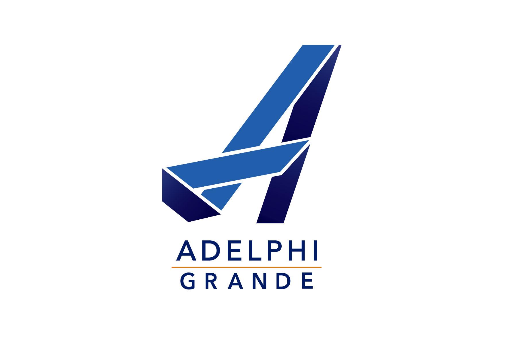 ADELPHI GRANDE SUKHUMVIT BANGKOK HOTEL & SERVICE APARTMENT