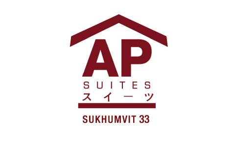 AP SUITES 33
