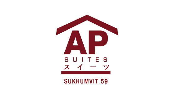 AP SUITES 59