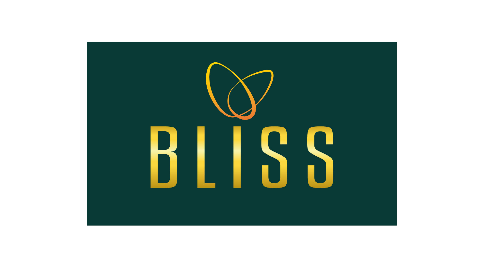 BLISS THONGLOR