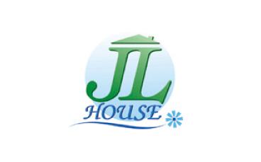 JL HOUSE