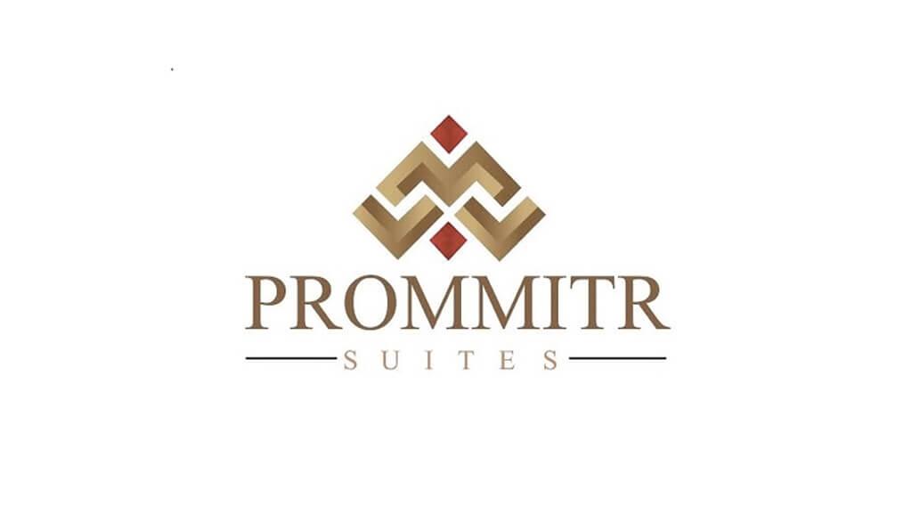 PROMMITR SUITES
