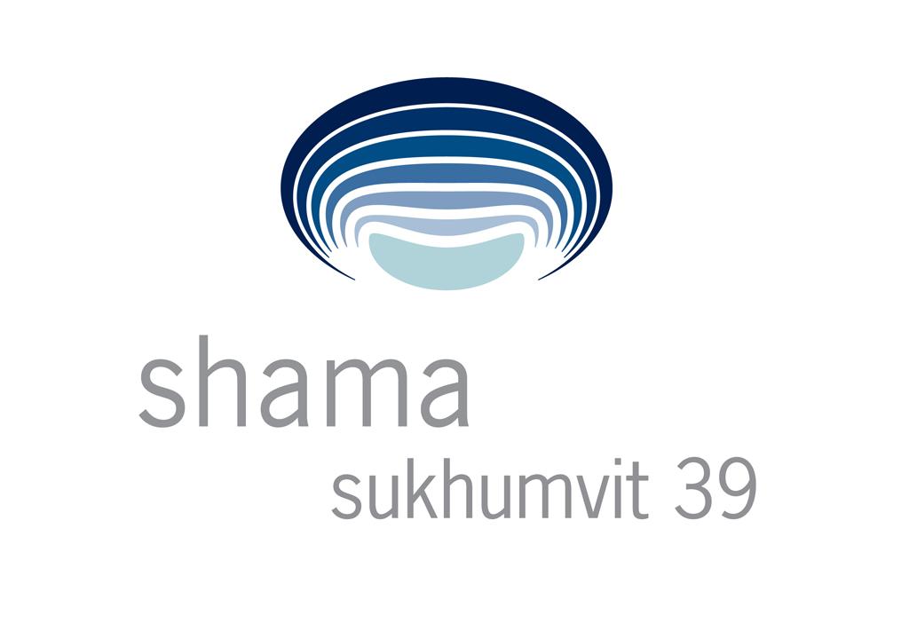 SHAMA SUKHUMVIT 39