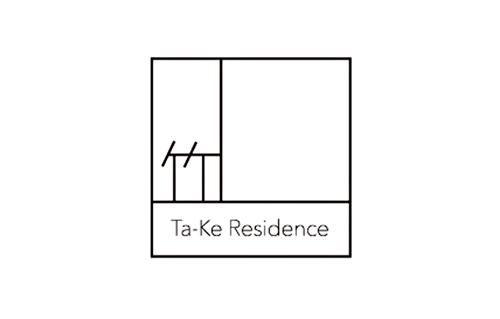TA-KE RESIDENCE