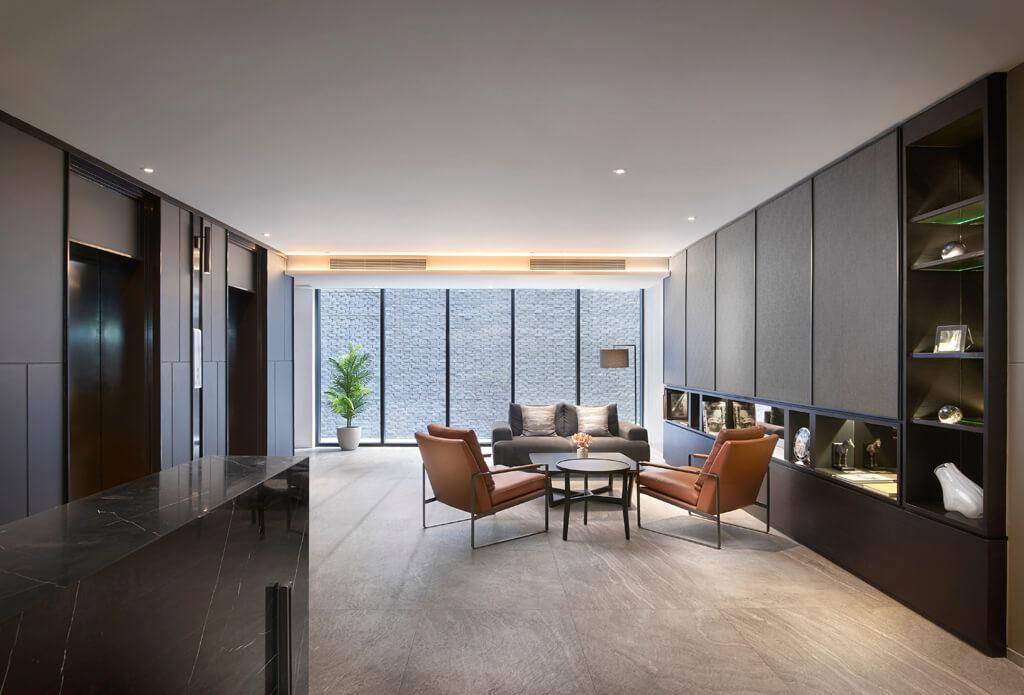SHAMA SUKHUMVIT 39 – Bangkok Housing Guide 2020 – WiSEデジタル